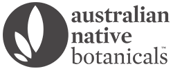 Australian Native Botanicals – Shampoo – Ultra Protect For Coloured & Chemically Treated Hair – 500ml