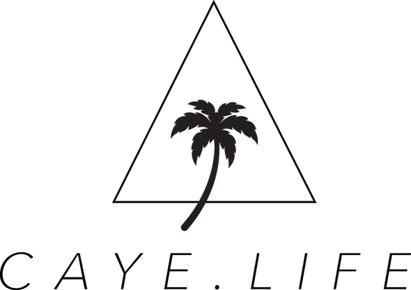 Caye Life - 'Oahu' Thermo Cup - Mauve Matte 360ml - Raw Cottage