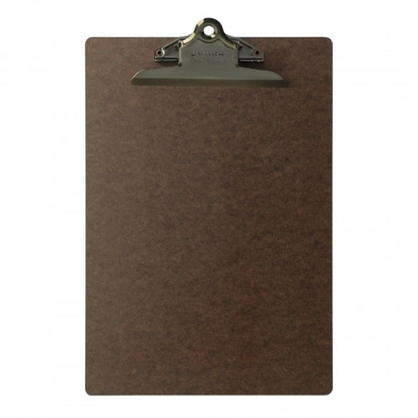 Penco - Old School Clipboard A4 - Bronze - Raw Cottage