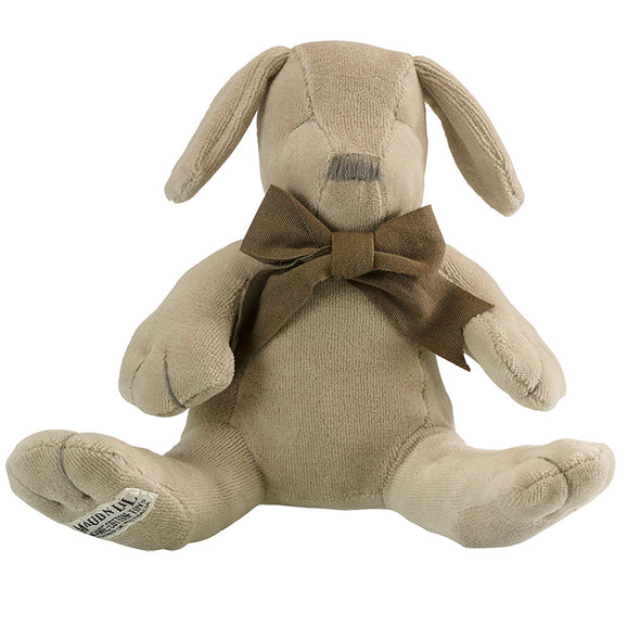 Maud N Lil - Paws 20cm Puppy - Raw Cottage