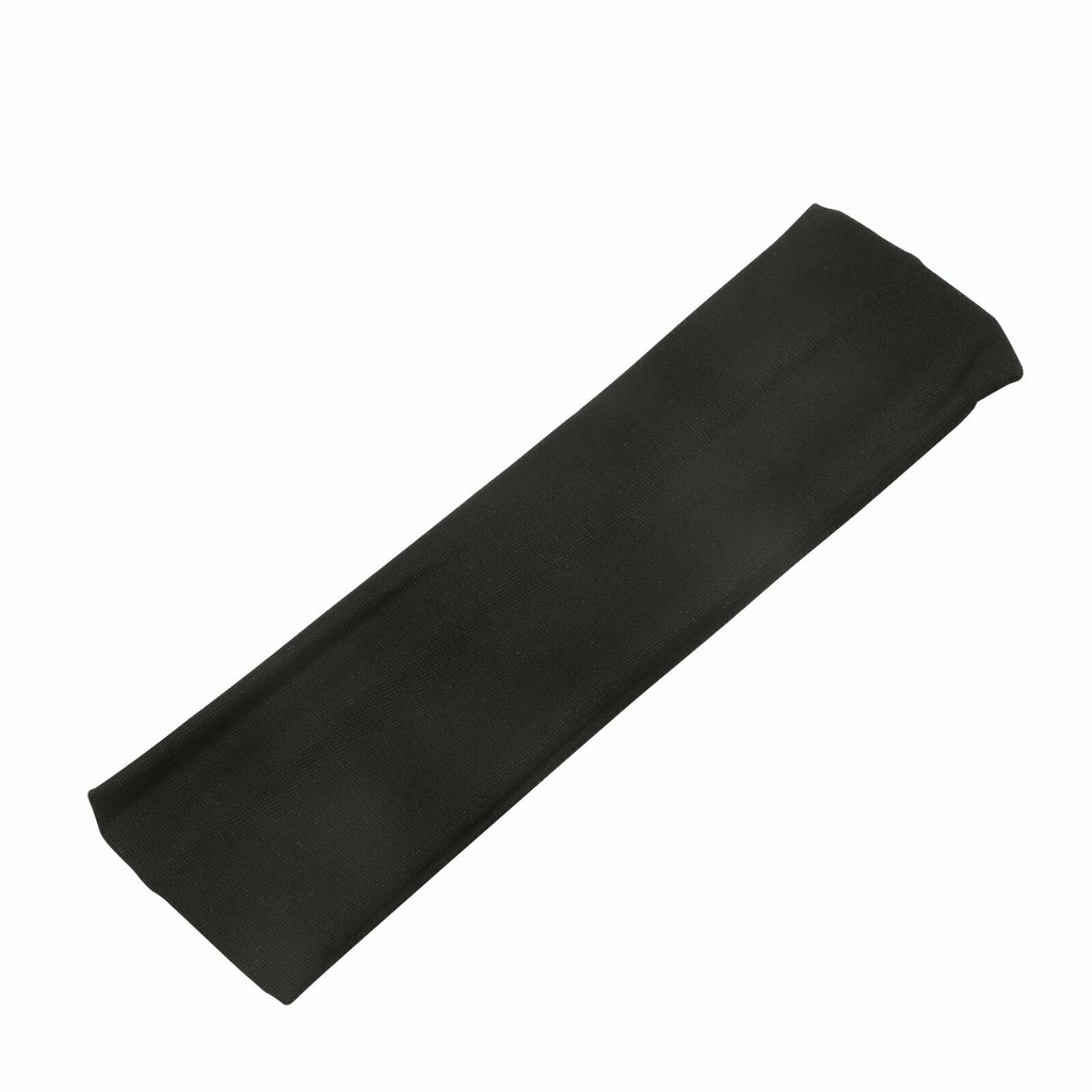 Cute Diva Yoga/Workout Headband