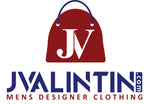 J.Valintin Men's Wear Legend