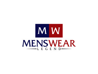 Men's Apparel and Shoes