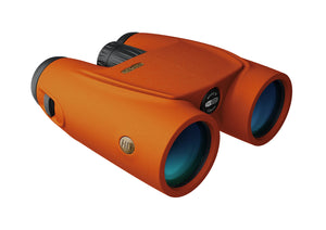 MeoStar B1 Plus 10x42 HD Orange