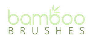 TheBambooToothBrushes