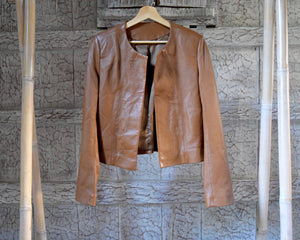Letty Borelo Jacket (GIRL'S)