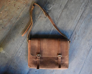 Ted Laptop Bag