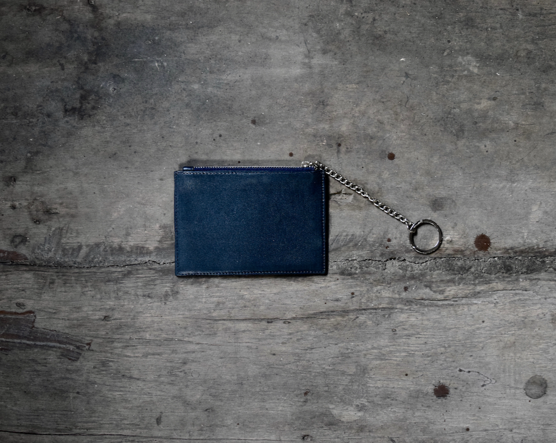 Johnwik Wallet