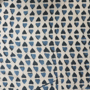 Sahara Pants Hand-Block Printed in Pure Cotton