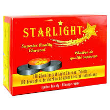 STARLIGHT (100PCS)