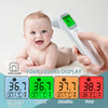 Non-Contact Digital Infrared Baby Thermometer