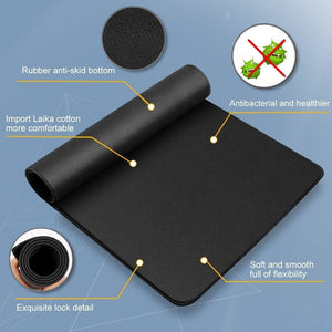 Computer Mouse Pad / Gaming Mousepad  XXL