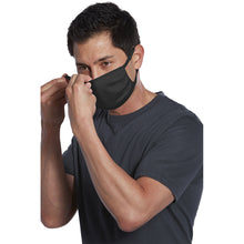 Load image into Gallery viewer, Port Authority Cotton Knit Face Mask (25 Pack)