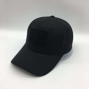 ISGC Tactical Hat