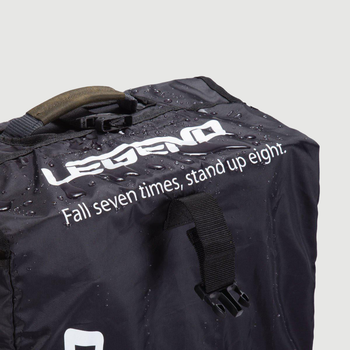 Airline Cover for Atom Roller Case-Legend Outdoor Industries