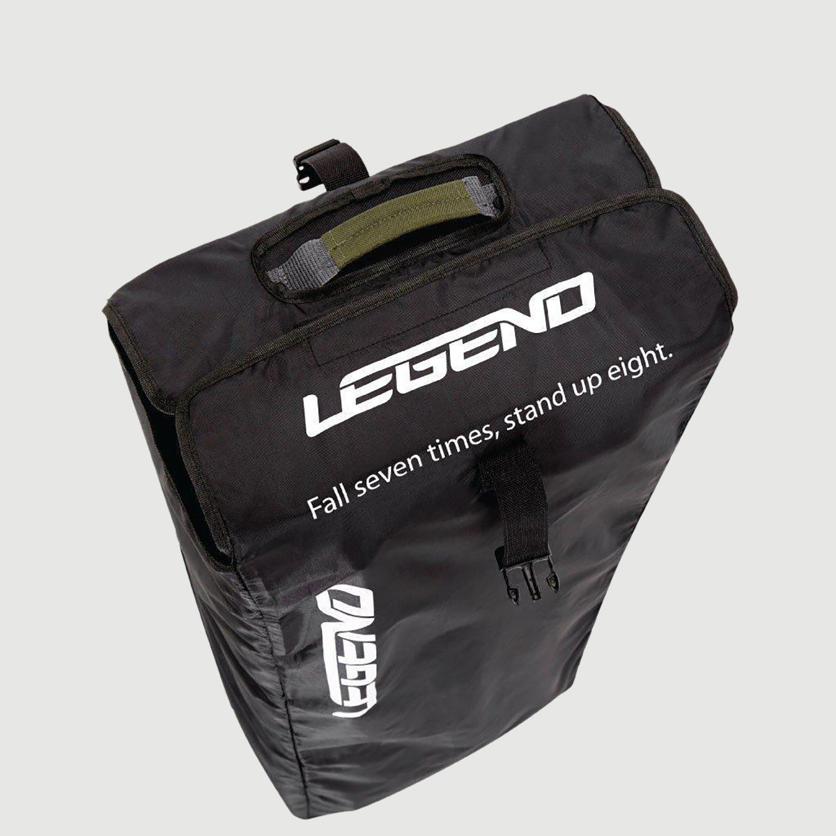 Airline Cover for Everest Trolley Case-Legend Outdoor Industries