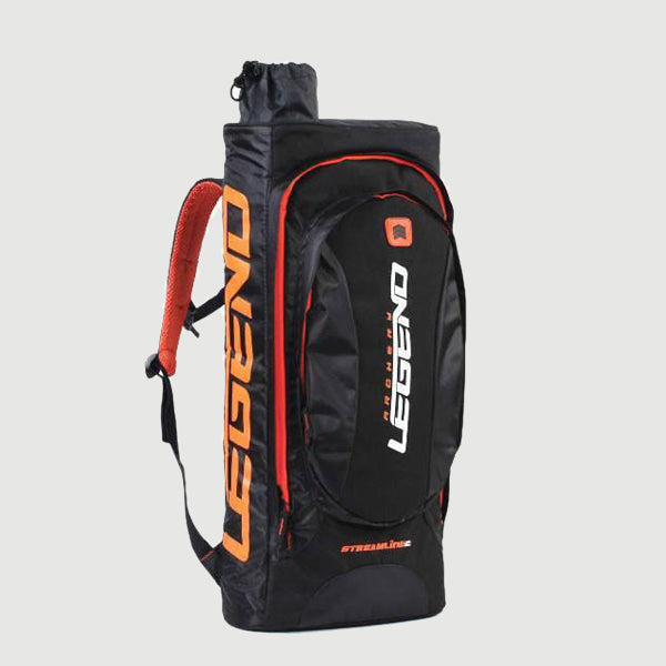 Archery Backpack Streamline2-Legend Outdoor Industries
