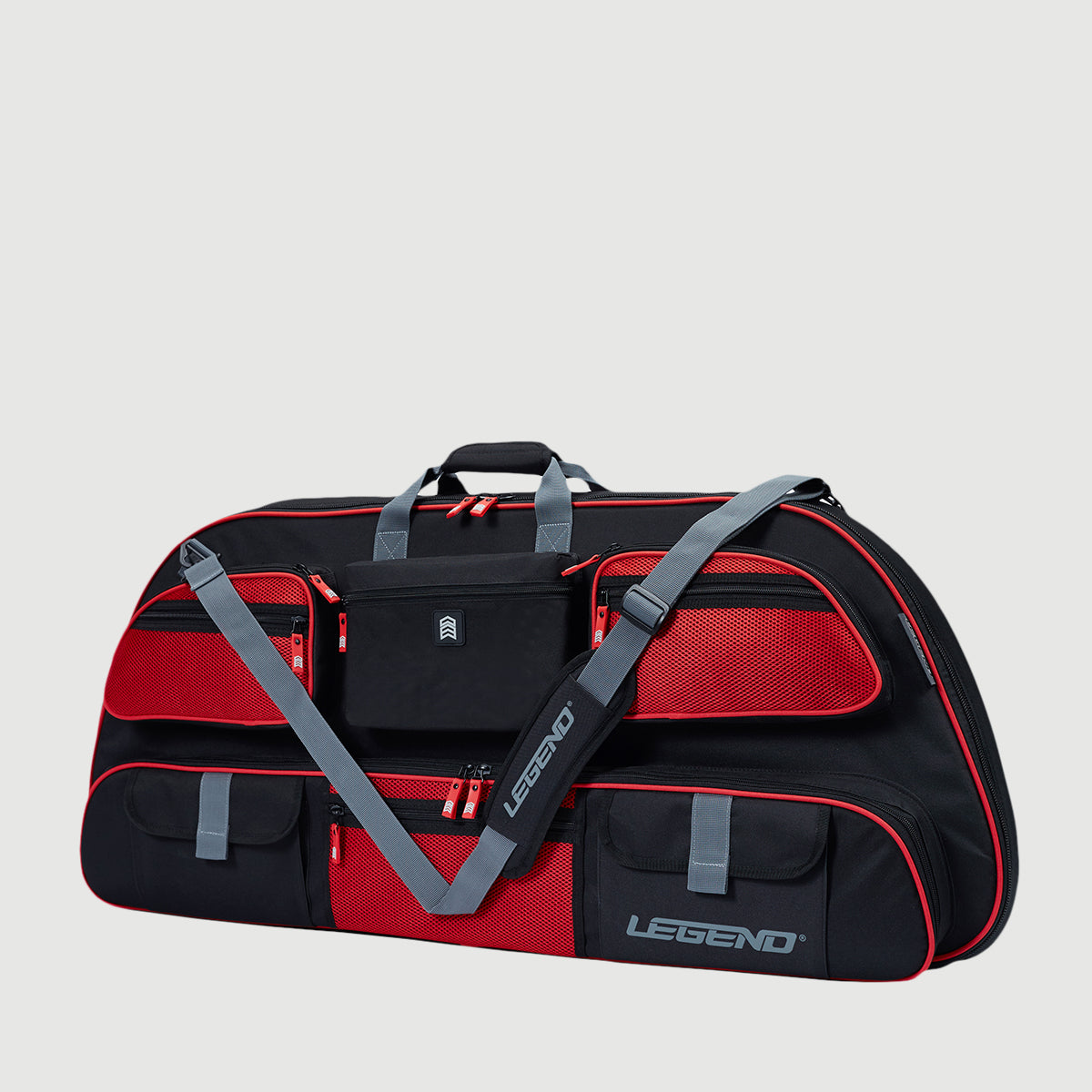 Legend Apollo Compound Bow Case | Lightweight-Legend Outdoor Industries