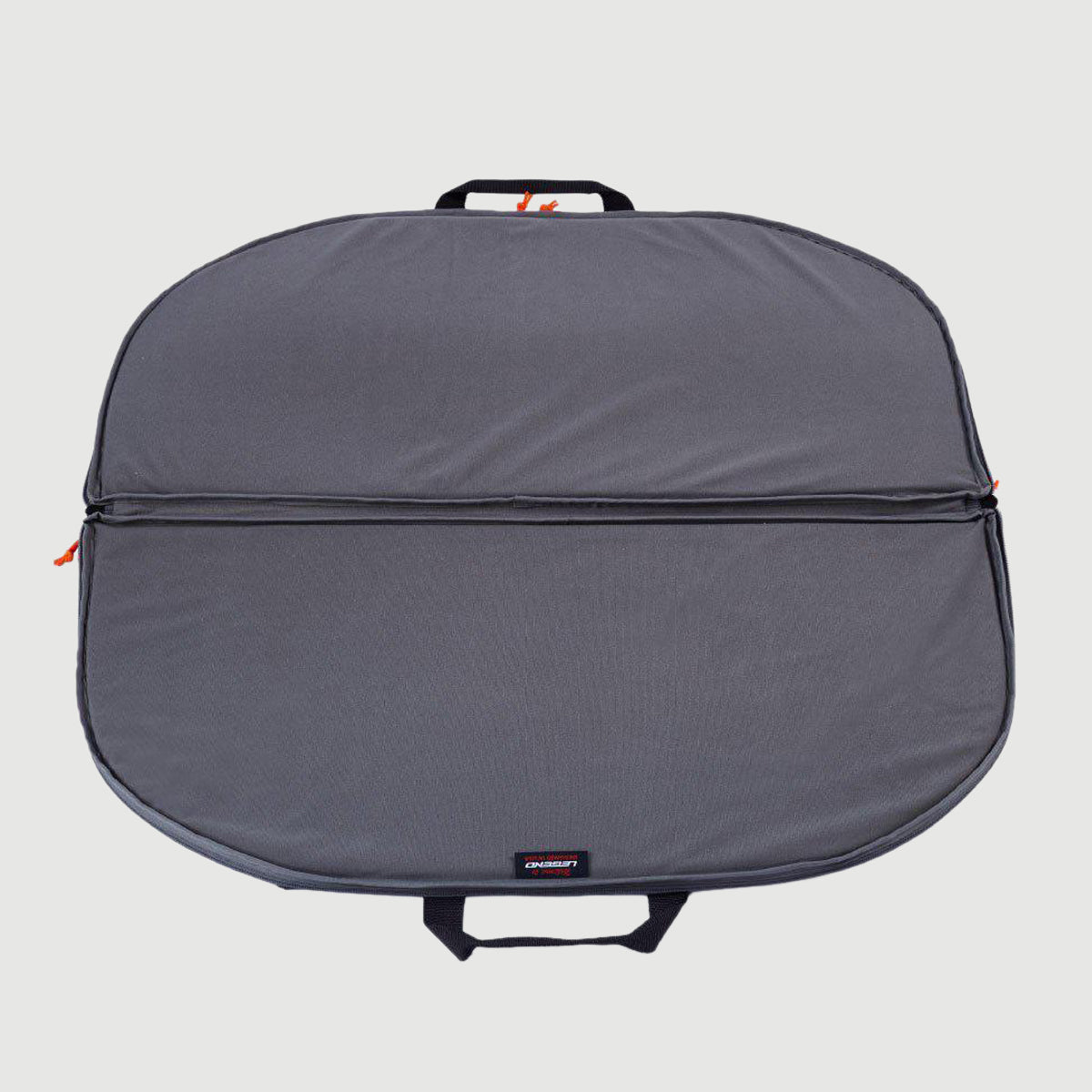 Compound Bow Case Bowarmor 92-Legend Outdoor Industries