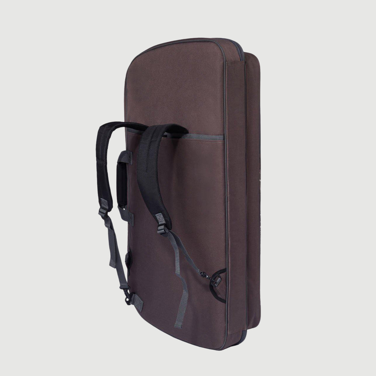 Bow Case Backpack Crusader-Legend Outdoor Industries
