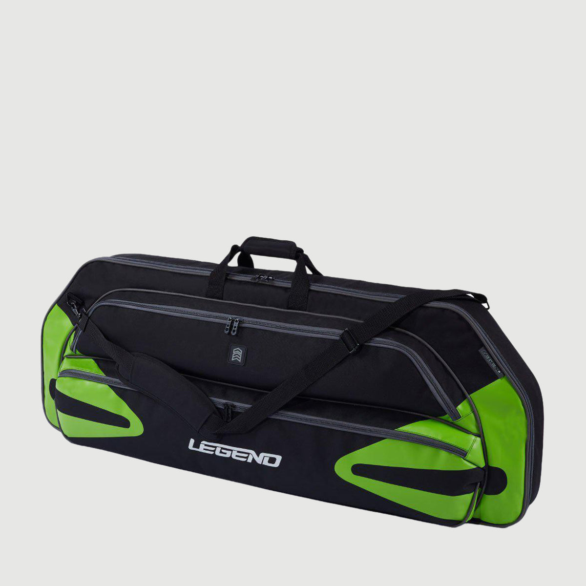 Compound Bow Case Monstro-Legend Outdoor Industries