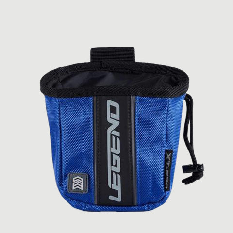 Legend - XT 520 Release Pouch | Interior Divider-Legend Outdoor Industries