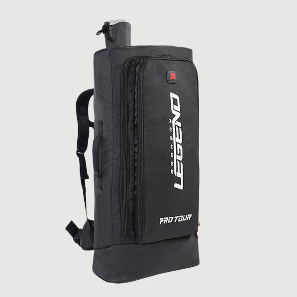 Protour Challenger Archery Backpack-Legend Outdoor Industries