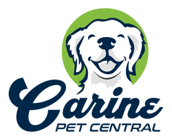 carine pet central