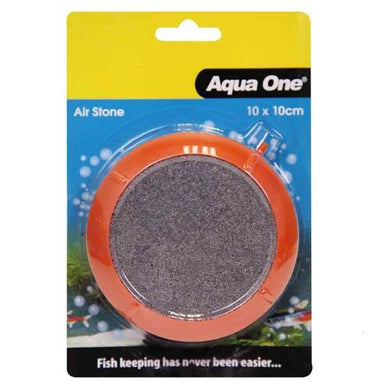 Aqua One Air Stone Disc Round