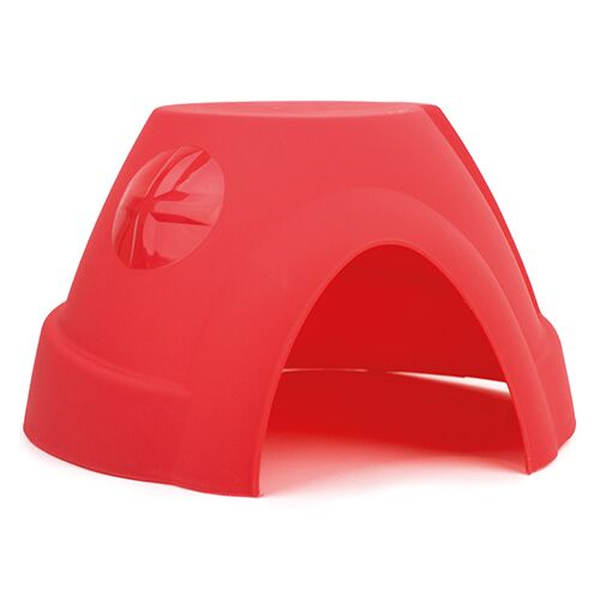 Pipsqueak Hideaway Dome Large for Rabbits and Guinea Pigs