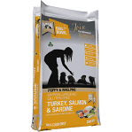 Meals For Mutts Puppy Grain Free Turkey and Salmon 2.5kg MFM