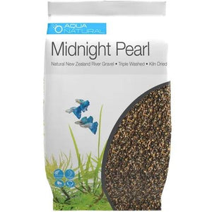 Pisces Midnight Pearl 2kg