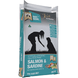 Meals For Mutts Dog Salmon and Sardine 2.5kg MFM