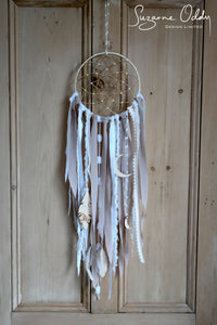 Personalised Name Dream Catcher
