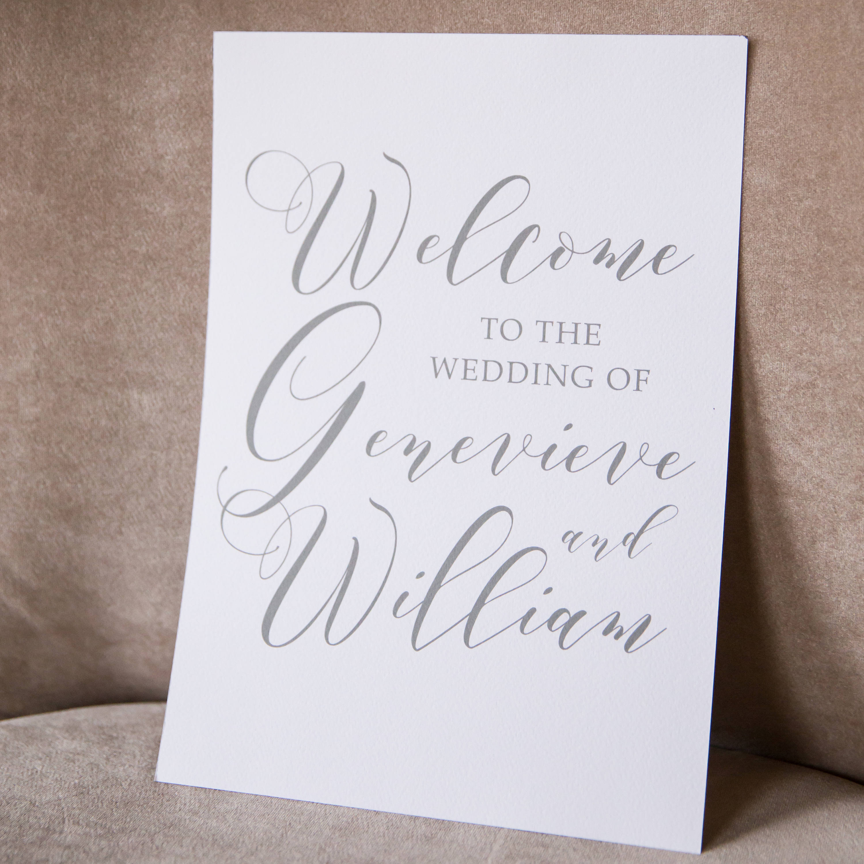 Save the date, grey sace the date, save the date card, lace save the date, dove grey wedding, grey wedding, classic wedding, white and grey