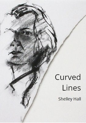 Curved Lines - Shelley Hall