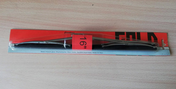 <p>NOS set of Cordera Chrome 16