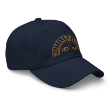 Load image into Gallery viewer, WWJDER Dad Hat