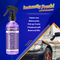 Automative Car Wash - 1 Unit