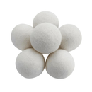 INSTANTLY FRESH DRYER BALLS