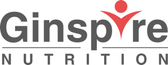 Ginspire Nutrition