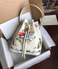 Load image into Gallery viewer, 2019 NEW Lilly Leather Purse - DivaJean