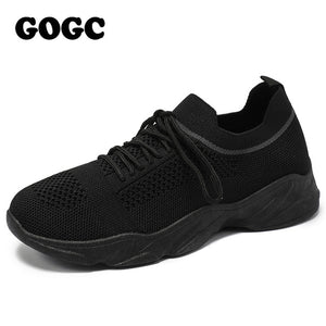 GOGC women shoes women sneakers shoes for women summer shoes woman sneakers for women flats shoes women shoes for women - DivaJean