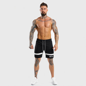 2020 Fashion Swimsuit Matching Wear Sea Surfing Pants Summer Swim Suits Sexy Bathing Suit Quick-drying Swimming Suits For Men - DivaJean