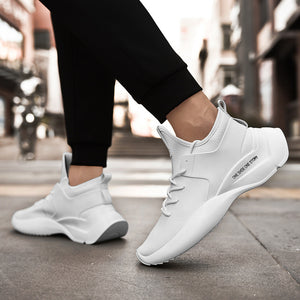 Men shoes Sneakers Male Mens casual Shoes tenis Luxury shoes Trainer Race off white Shoes fashion loafers running Shoes for men - DivaJean