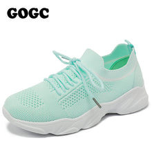 Load image into Gallery viewer, GOGC women shoes women sneakers shoes for women summer shoes woman sneakers for women flats shoes women shoes for women - DivaJean