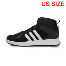 Load image into Gallery viewer, Original New Arrival  Adidas  COURT80S MID  Men's Tennis Shoes Sneakers - DivaJean