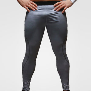 Men's Stretch Sportwear Soccer Basketball Running Athletic Casual Sweat Pants Trousers - DivaJean