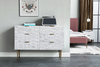 Whitely Chest of Drawers