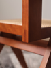 Tuscan Dining Chair